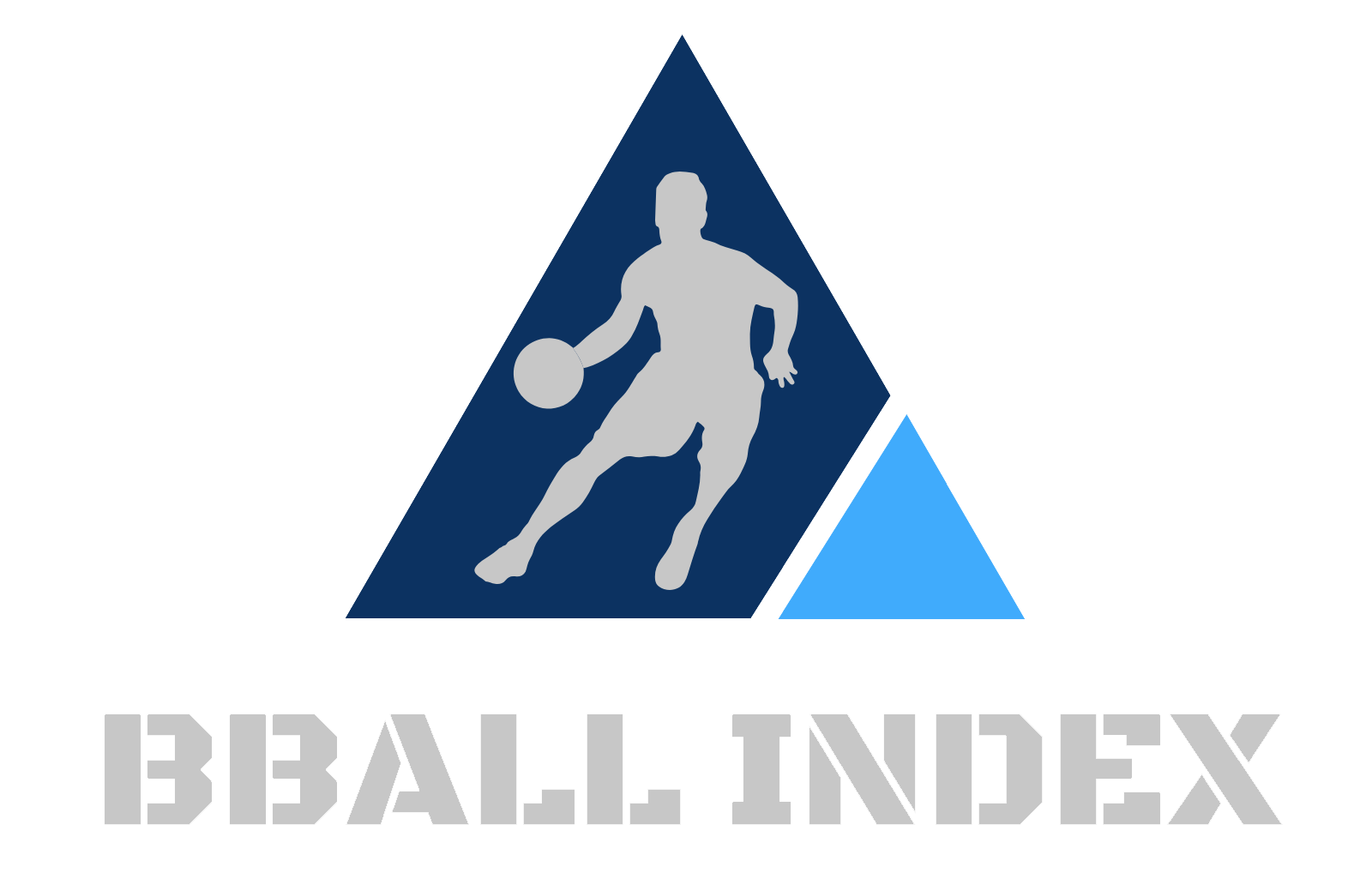 Basketball Index