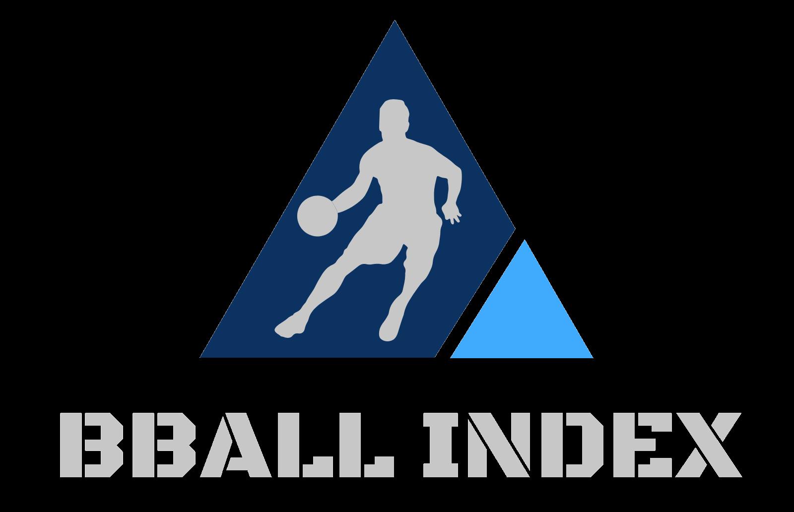 Basketball Index