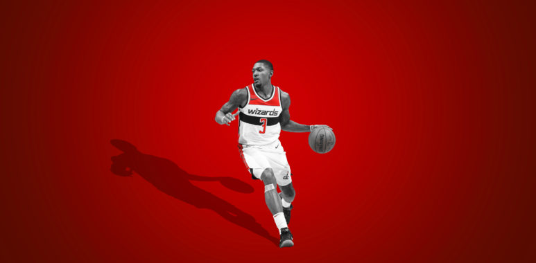 Trading Bradley Beal Would Be Easy – And Stupid - Basketball Index