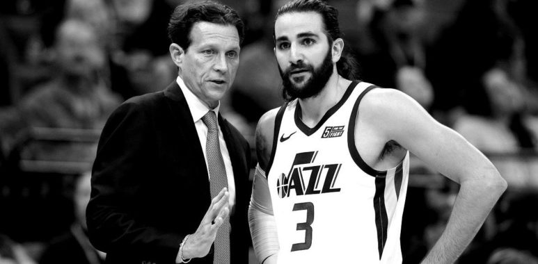 56e9f18d048 Utah Jazz Trade Deadline Wrap Up - Basketball Index