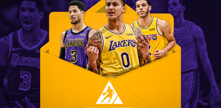 d0ae347779d Lakers Mailbag  Answering 20 Questions