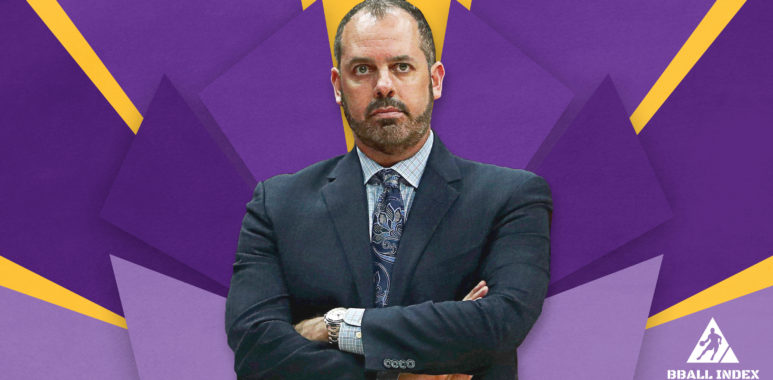 6c7c5059db9 Breaking Down Frank Vogel - Basketball Index