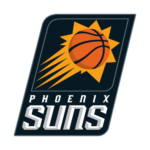 Home Basketball Index
